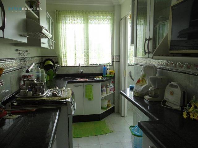 Apartamento no Condomínio Edifício Pontal com 2 dormitórios à venda, 85 m² por R$ 200.000  - Foto 12