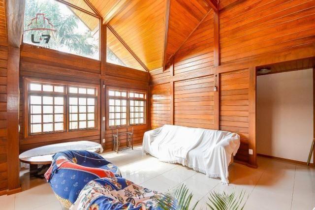 Chácara com 3 dormitórios à venda, 19965 m² por R$ 1.300.000 - Jardim Samambaia - Campo Ma - Foto 2