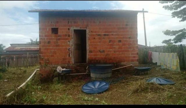 Casa em bujari somente vendas - Foto 3