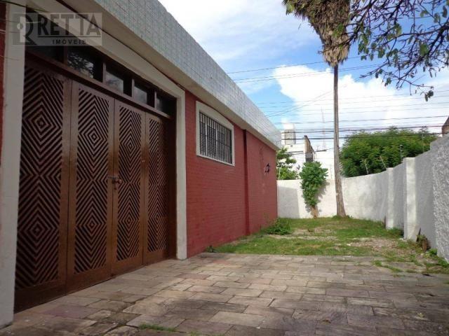 Casa no Dionísio Torres - Foto 3