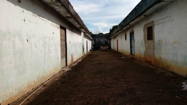 Imóvel na Estrada do Aviário, medindo 3.238,35m² - Foto 3