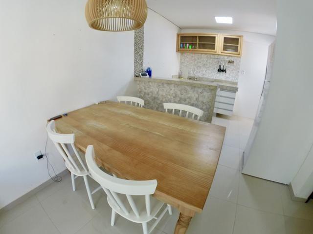 Linda Casa em Condomínio em Barreirinhas - Foto 9
