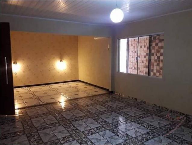 2 Casas na Vila C - Aceita Permuta - Foto 7