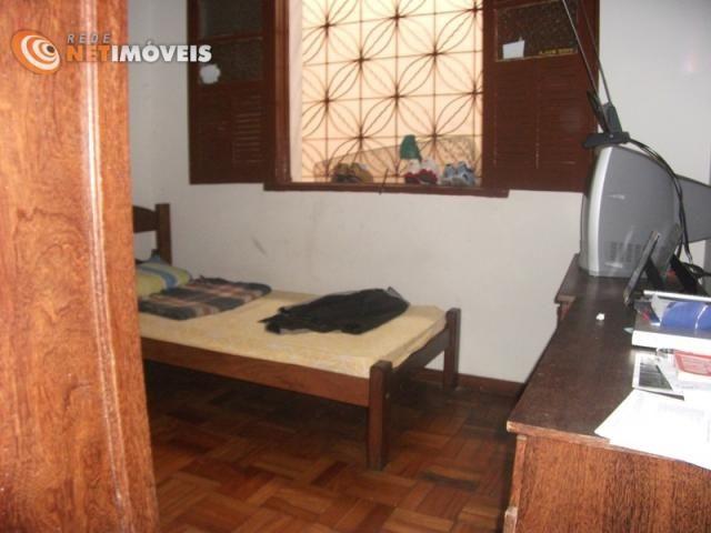 Casa à venda com 4 dormitórios em Aparecida, Belo horizonte cod:364912 - Foto 7