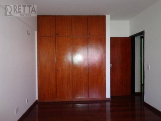 Excelente imóvel na Aldeota com 193 m² - Foto 12