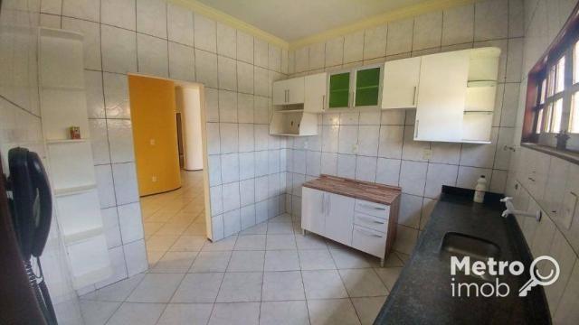 Casa de Condomínio com 3 quartos à venda, 122 m² por R$ 2.500 - Jardim Eldorado - São Luís - Foto 3