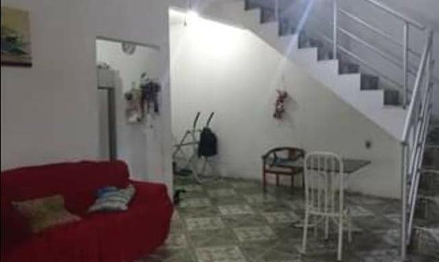 Chácara na Estância Porto Velho em Jacareí-SP - Foto 2