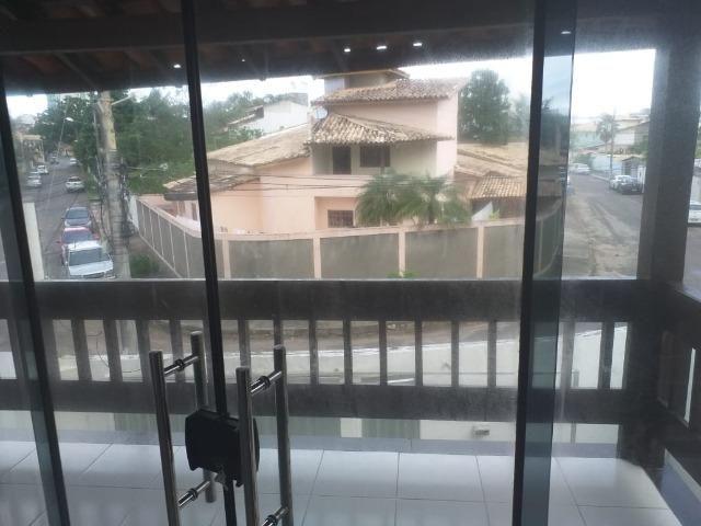 SU00046 - Casa com 05 quartos em Piatã - Foto 13