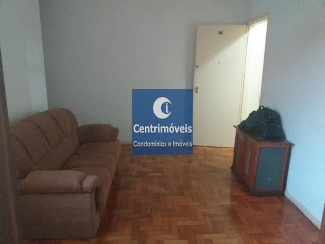 Apartamento - Tijuca - R$ 1.200,00 - Foto 5