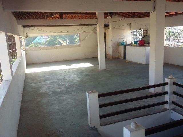 SU00020 - Casa com 04 quartos em Itapuã - Foto 16