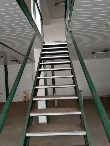 Prédio Comercial no Centro - Foto 7