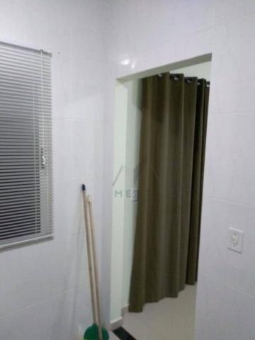 Casa com 2 dormitórios à venda, 46 m² por R$ 180.000,00 - Residencial Vista do Vale - Pres - Foto 4