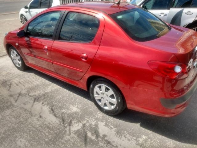 Lindo 207 passion 1.4 xr - Foto 5