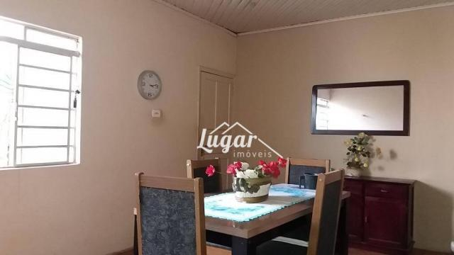 Casa residencial à venda, Fragata, Marília. - Foto 5