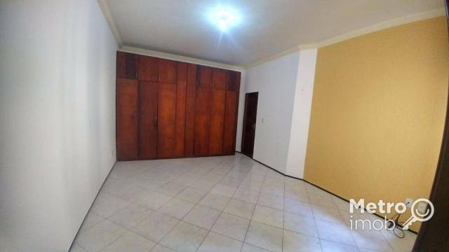 Casa de Condomínio com 3 quartos à venda, 122 m² por R$ 2.500 - Jardim Eldorado - São Luís - Foto 7