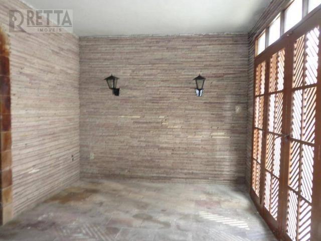 Casa no Dionísio Torres - Foto 6