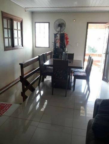 (CA2269) Casa na Haller, Santo Ângelo, RS