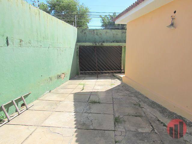 Casa com 3 dormitórios para venda e locação 158 m²  - Papicu - Fortaleza/CE - Foto 5