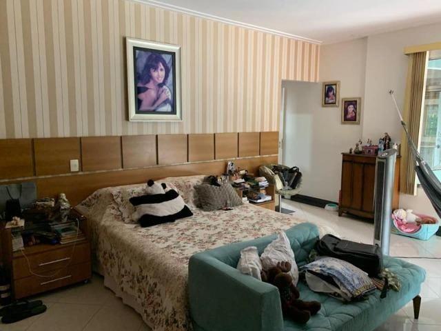 Ampla casa com piscina Residencial Ephigenio Salles - Foto 9