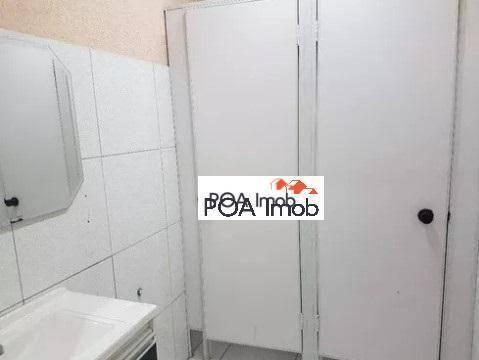 Casa comercial com 200 m² no Rio Branco - Foto 10