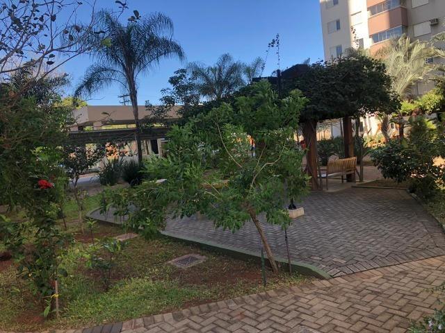Apartamento prox Buriti shopping 2 qtos, 1 suite lazer completo Ac-Financiamento - Foto 18