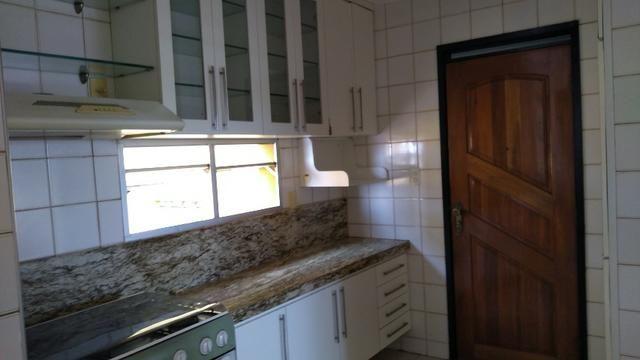 Apartamento do Vila União AA 437 - Foto 4