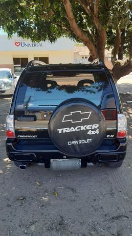 Tracker 2009 Extra - Foto 8