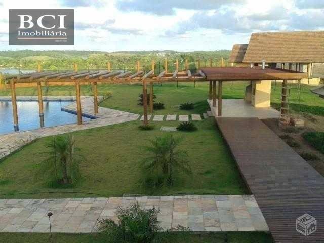 Terreno residencial à venda, Curado, Recife. - Foto 3