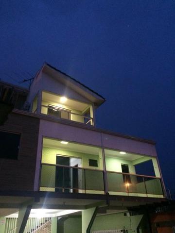 Casa para temporada - Foto 2