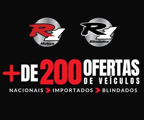 HONDA CRV 2009/2010 2.0 LX 4X2 16V GASOLINA 4P AUTOMÁTICO - Foto 3