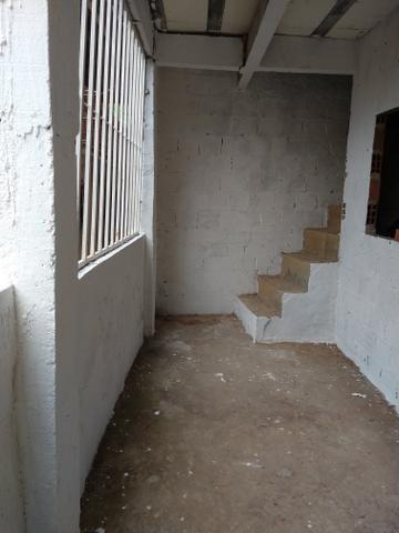 Casa brotas rua padre daniel lisboa troca - Foto 7