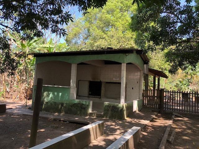 Terreno em Condomínio Campestre 300m² - Foto 20
