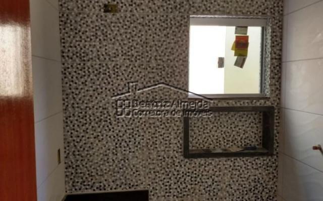 Casa de 3 quartos, sendo 1 suíte, no Jardim Atlântico - Itaipuaçu - Foto 5