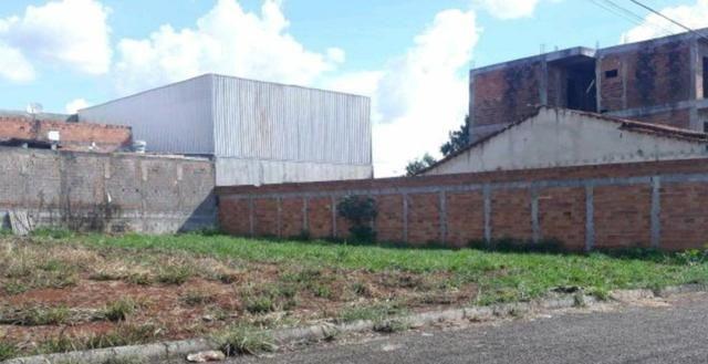 Loteamento Jardim Gramado ( Goiânia- Goiás) - Foto 10