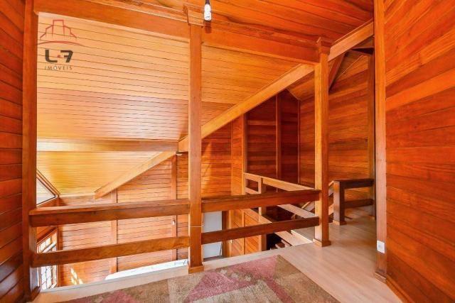 Chácara com 3 dormitórios à venda, 19965 m² por R$ 1.300.000 - Jardim Samambaia - Campo Ma - Foto 14