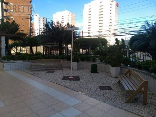 Ed. Forest hill, Guararapes, 192 m². - Foto 4