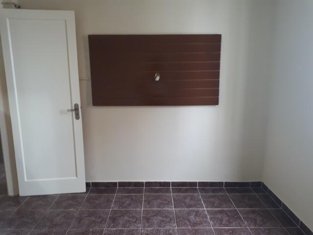 Apartamento na Ocian, 2 Dormitórios com vista mar - Foto 5
