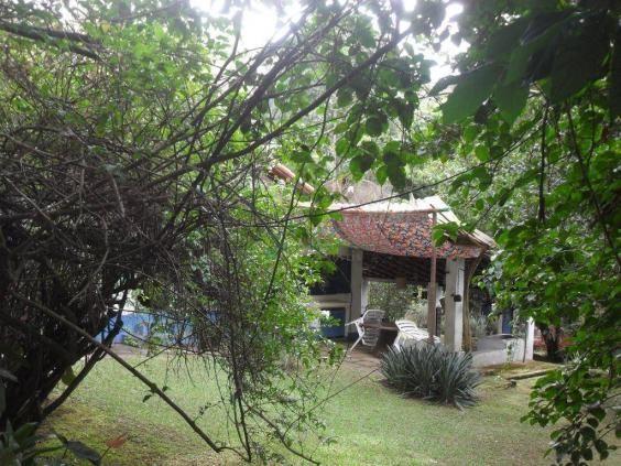 Sitio Teresópolis - Foto 8