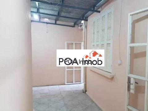 Casa comercial com 200 m² no Rio Branco - Foto 14