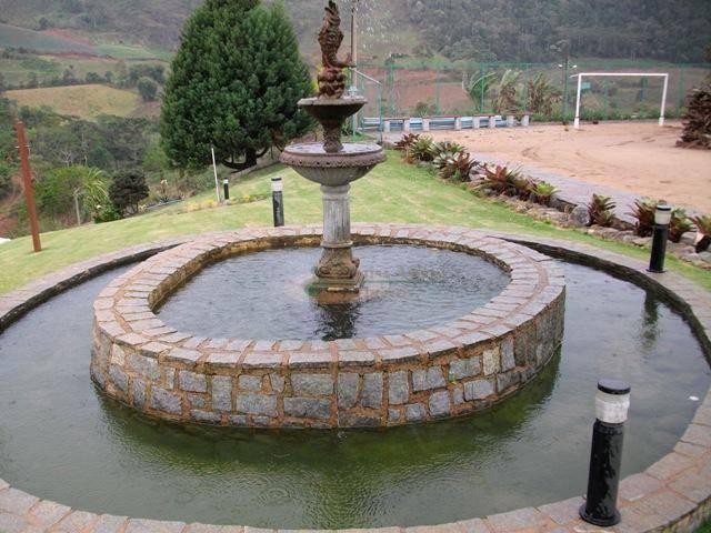 Sítio rural à venda, Vieira, Teresópolis - SI0071. - Foto 7
