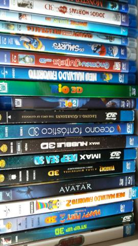 Dvds diversos títulos . - Foto 5