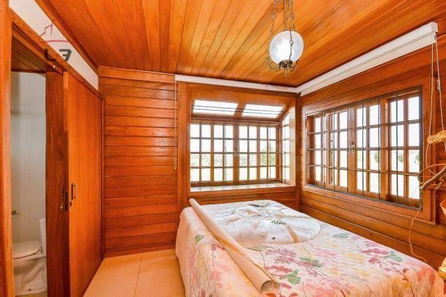 Chácara com 3 dormitórios à venda, 19965 m² por R$ 1.300.000 - Jardim Samambaia - Campo Ma - Foto 10