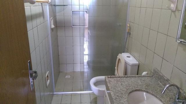 Apartamento do Vila União AA 437 - Foto 17