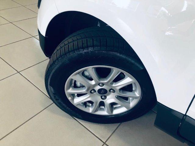 Ford Ecosport 2.0 SE 2018/2019 - Foto 12