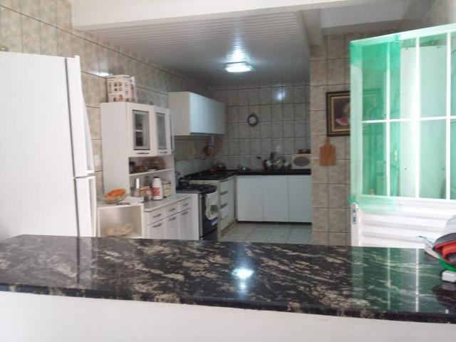 SU00020 - Casa com 04 quartos em Itapuã - Foto 11