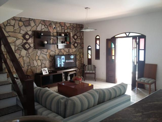 SU00020 - Casa com 04 quartos em Itapuã - Foto 9