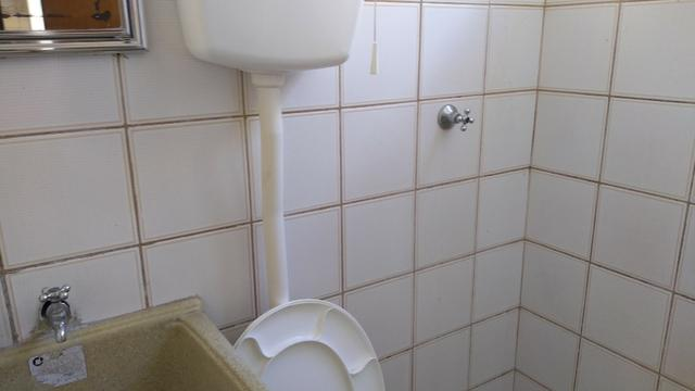 Apartamento do Vila União AA 437 - Foto 10