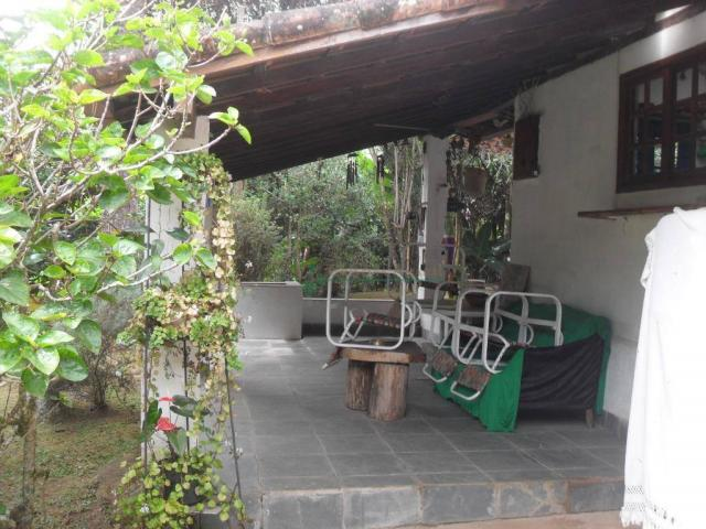 Sitio Teresópolis - Foto 2