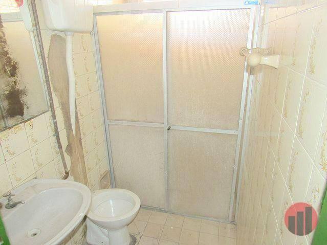 Casa para alugar, 260 m² por R$ 2.200,00 - Centro - Fortaleza/CE - Foto 18