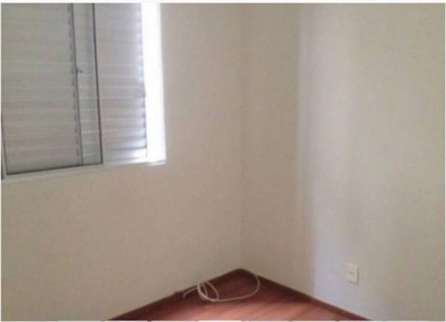 Apartamento à venda com 4 dormitórios em Buritis, Belo horizonte cod:15243 - Foto 3
